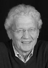 Dr. med. Jürgen Schmetz