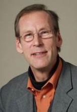 Kay-Uwe Fock