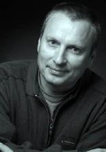 Dr. Robby Sacher