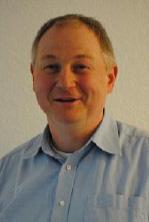 Thomas Lipke