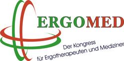 Logo ERGOMED