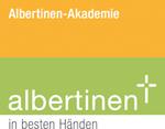 Albertinen-Akademie