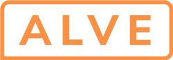 ALVE Logo