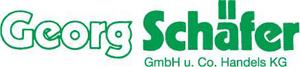 Logo Georg Schäfer