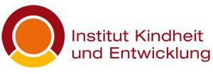 Institut Kindheit und Entwicklung
