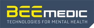 Logo: BEE Medic GmbH