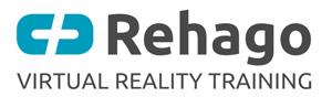 Rehago - Virtual Reality Training
