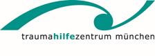 Logo Trauma Hilfe Zentrum München e.V.