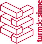Logo turmdersinne gGmbH
