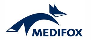 Logo MediFox