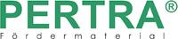 Pertra Logo