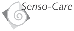 Logo Senso-Care