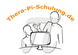 thera-pi-schulung.de