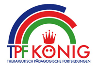 TPF König