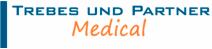 Trebes und Partner Medical