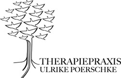 Therapiepraxis Ulrike Poerschke